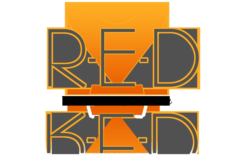 R-E-D executive Coaching en Interim management. Logo Vitaliteit Coaching