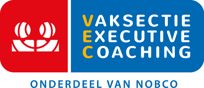 Afbeeldingsresultaat voor nobco executive coaching