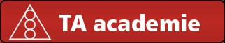 Logo TA academie, Monique Koopman